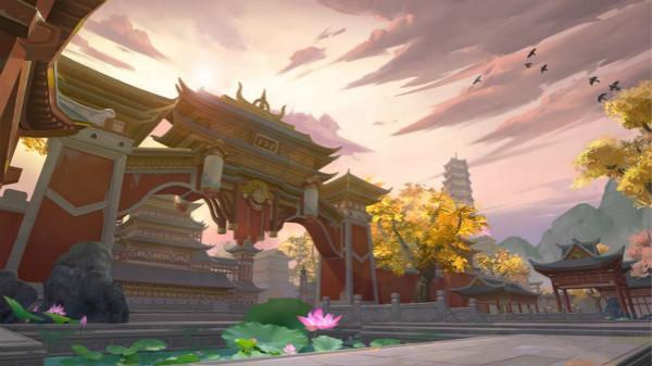「免费仙侠游戏」梦幻西游梦幻西游2最全面梦幻西游2摇钱树攻略